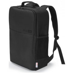 Torby na laptopa: Dicota Plecak Na Laptopa Base  Xx B 15,6″ Czarny (d31129)