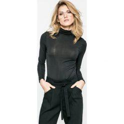 Bluzki damskie: Vero Moda – Bluzka Charly