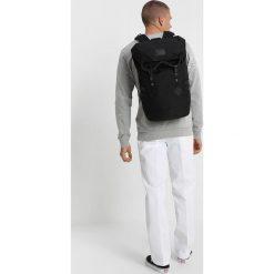 Doughnut COLORADO Plecak black. Czarne plecaki damskie Doughnut. Za 379,00 zł.