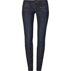 Freeman T. Porter ALEXA Jeansy Slim Fit eclipse. Niebieskie jeansy damskie marki Freeman T. Porter. Za 369,00 zł.