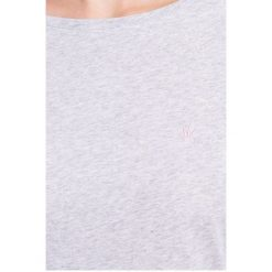 Triumph - Bluzka piżamowa - 2