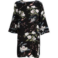 Sukienki hiszpanki: Moves MAGNOLIA Sukienka letnia black