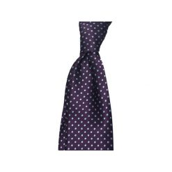 Krawaty męskie: Krawat Marthu WALT