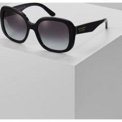 Okulary przeciwsłoneczne damskie: Burberry Okulary przeciwsłoneczne gray