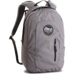 Plecak MERRELL - Mercer JBF23232 Grey 605. Szare plecaki męskie Merrell, z materiału. W wyprzedaży za 139,00 zł.