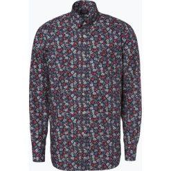 Paul & Shark - Koszula męska, niebieski. Białe koszule męskie na spinki marki DRYKORN, m. Za 649,95 zł.
