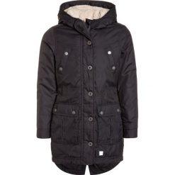 S.Oliver RED LABEL 2IN1 Płaszcz zimowy dark grey. Szare kurtki chłopięce marki s.Oliver RED LABEL, na zimę, z materiału. W wyprzedaży za 209,50 zł.