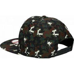 New Era - Czapka 9 Fifty. Czarne czapki z daszkiem męskie New Era. W wyprzedaży za 99,90 zł.