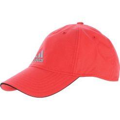 Czapki męskie: czapka sportowa męska ADIDAS CLIMALITE HAT / S20522