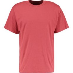 T-shirty męskie: Armor lux CALLAC Tshirt basic manganese