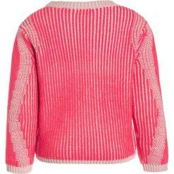Swetry chłopięce: Billieblush Sweter fuchsia