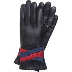 Rękawiczki damskie: 39-6-557-1 Rękawiczki damskie