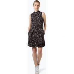 Sukienki: Opus – Sukienka damska – Wilusa, czarny