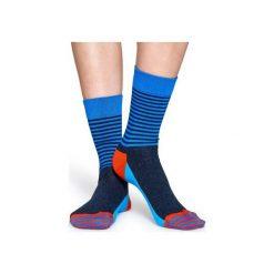 Skarpetki męskie: Skarpetki Happy Socks  HAS01-6002