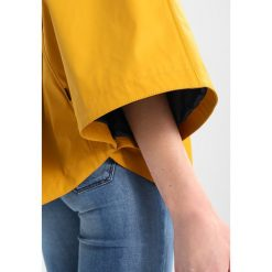 Parki damskie: khujo MERET Parka deep yellow