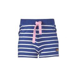 Spodnie niemowlęce: LEGO WEAR Duplo Boys Szorty PALMA 401 adventure blue