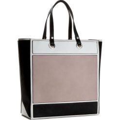 Torebki i plecaki damskie: Torebka MARELLA - Fez 65111071  004