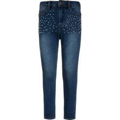Tiffosi EMMA Jeans Skinny Fit mid wash. Niebieskie rurki damskie Tiffosi, z bawełny. Za 129,00 zł.