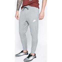 Spodnie męskie: Nike Sportswear - Spodnie