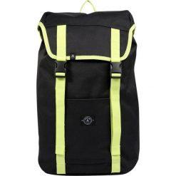 Plecaki męskie: Parkland WESTPORT Plecak black