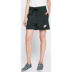 Spodenki sportowe męskie: Nike Sportswear – Szorty