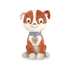 Przytulanki i maskotki: Maskotka Psi Patrol 27 cm – Rubble (760014685C)