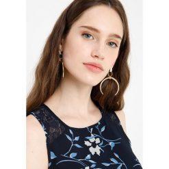Sukienki hiszpanki: Vero Moda Petite VMSHEA DETAIL DRESS Sukienka letnia night sky
