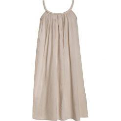 Sukienki dziewczęce: Molly Bracken Długa sukienka beige