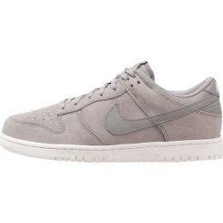Tenisówki męskie: Nike Sportswear DUNK LOW Tenisówki i Trampki dust/summit white