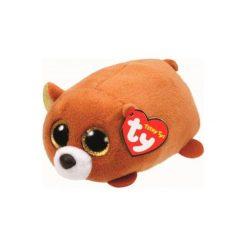 Maskotka TY INC Teeny Tys - Windsor Brązowy niedźwiedź 42165. Brązowe przytulanki i maskotki marki TY INC. Za 14,99 zł.