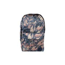 Plecaki Converse  EDC Backpack 10005988-A05. Szare plecaki damskie Converse. Za 119,99 zł.