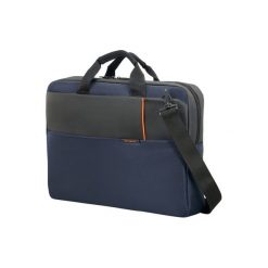 Torby na laptopa: Office Case Qibytes 15,6 Niebieski Torba SAMSONITE