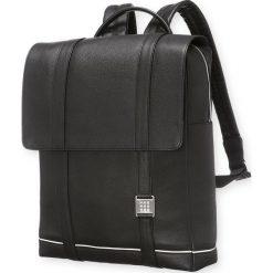 Torby na laptopa: Plecak na laptopa Moleskine Lineage