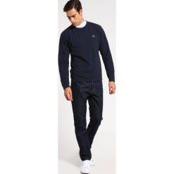 KIOMI Jeansy Zwężane blue. Niebieskie jeansy męskie marki KIOMI. W wyprzedaży za 169,50 zł.