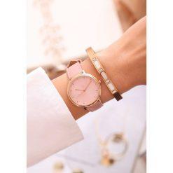 Różowy Zegarek Good-Natured. Czerwone zegarki damskie other. Za 29,99 zł.