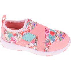 Buciki niemowlęce: AQUAWAVE Buty Dziecięce Flori Kids Shiny Pink/Mint/Off White r. 24