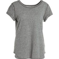Columbia TRAIL SHAKER Tshirt basic shark heather. Szare t-shirty damskie Columbia, s, z bawełny. Za 149,00 zł.