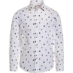 Bluzki dziewczęce bawełniane: Billybandit Koszula weiß