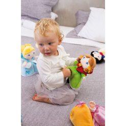 Przytulanki i maskotki: Trudi – Pluszowa lalka Zaczarowana Wróżka Rose 64254- przytulanka