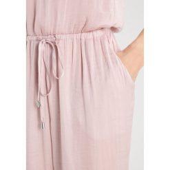 Kombinezony damskie: Soaked in Luxury PRISCILLA Kombinezon pale blush