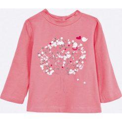 Bluzki dziewczęce: Blukids – Bluzka dziecięce 69-98 cm (2-pack)