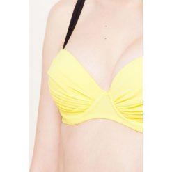 Bikini: Gabbiano - Strój kąpielowy