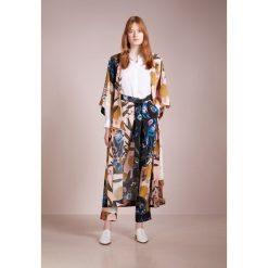 Sukienki: Stine Goya NAT Kurtka wiosenna goya