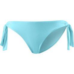 Bez Kategorii: Figi bikini w kolorze błękitnym