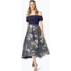 Sukienki balowe: Coast – Damska sukienka wieczorowa – Yaya, czarny