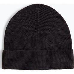Aygill's - Czapka męska, niebieski. Niebieskie czapki męskie Aygill's Denim, z denimu, klasyczne. Za 79,95 zł.