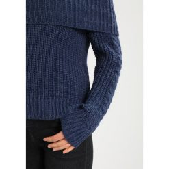 Swetry damskie: Vila VICHRISTANA  Sweter astral aura