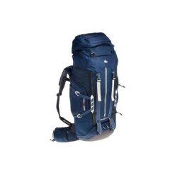 Plecaki męskie: Plecak turystyczny Symbium Access 70+10 męski