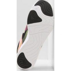Buty sportowe damskie: New Balance WX611B Obuwie treningowe black/pink