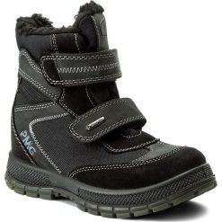 Buty zimowe chłopięce: Śniegowce PRIMIGI – GORE-TEX 8661077 S Nero
